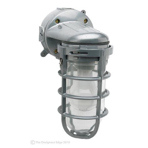 industrial lighting outdoor kittdell industrial outdoor lighting