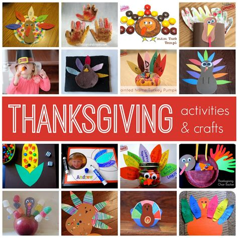 thanksgiving craft activities for toddler approved simple thanksgiving activities crafts