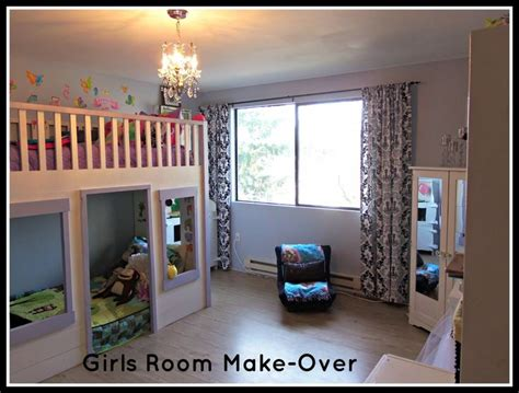 Toy Organizer Ideas kids rooms how to organize your kids bedroom amp diy house