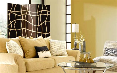interior paint colors for living room interior paint ideas living room decobizz