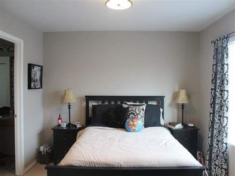 paint colors for bedroom grey bloombety grey paint color for bedroom