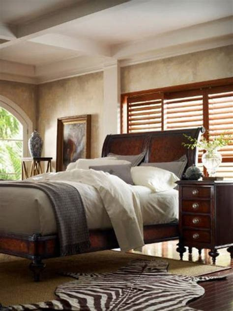 colonial bedrooms 20 modern colonial interior decorating ideas inspired by