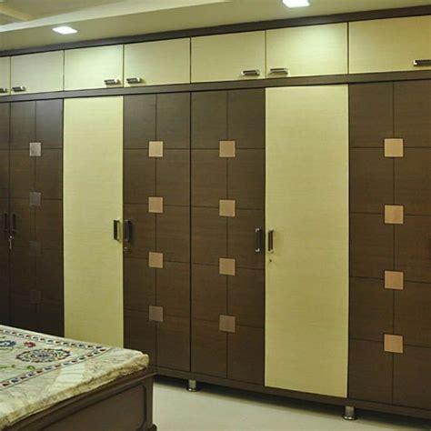 wardrobes design fashionable wardrobes designs for bedrooms design laminate
