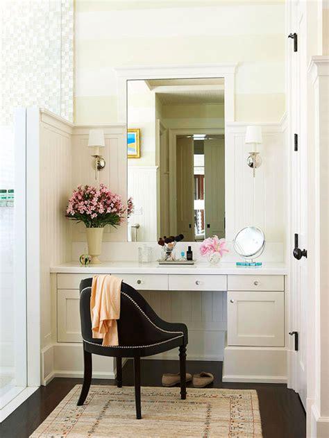 makeup vanity in bathroom bathroom makeup vanity ideas home appliance