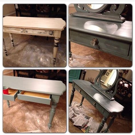 diy chalk paint sealer 17 best images about eastlake furniture on