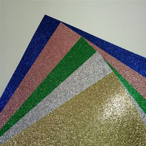color craft paper popular cardstock paper crafts buy cheap cardstock paper