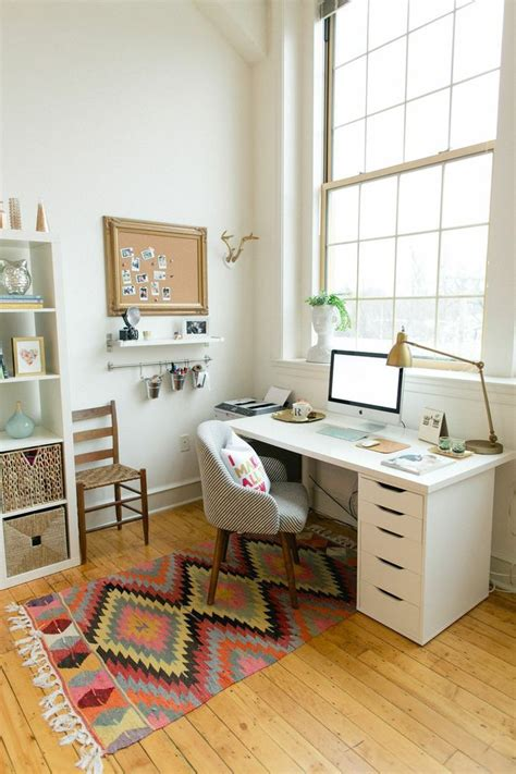 home study room how to decorate and furnish a small study room