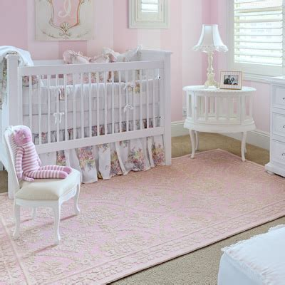 baby room area rugs nursery area rugs baby room interior design for kitchen