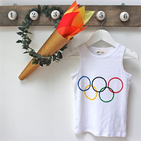 olympic crafts for olympics craft and activity ideas for the organised