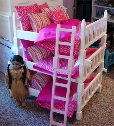 cheap cool bunk beds bedroom cheap bunk beds cool water beds for bunk