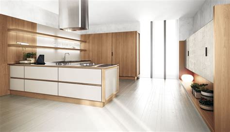 european kitchen cabinet manufacturers european kitchen cabinets manufacturers kitchen decoration