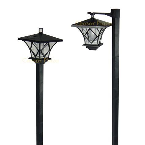 solar outdoor lighting uk solar outdoor lighting system lilianduval