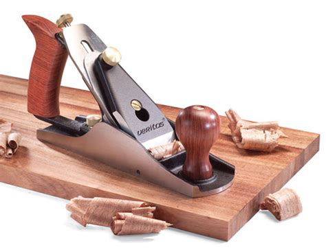 veritas woodworking tools veritas planes popular woodworking magazine