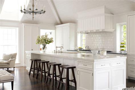white kitchen decor ideas white kitchen decorating ideas mick de giulio kitchen design