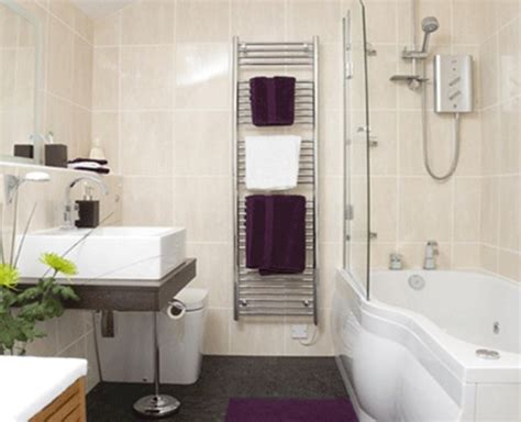 interior design ideas for small bathrooms brilliant big ideas for small bathrooms interior design
