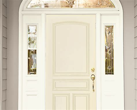paint colors for door beautiful paint colors for front doors