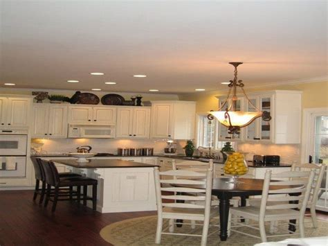 lighting for kitchen table ideas for kitchen table light fixtures decor around the