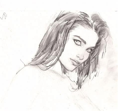drawings of drawing by arjorda on deviantart