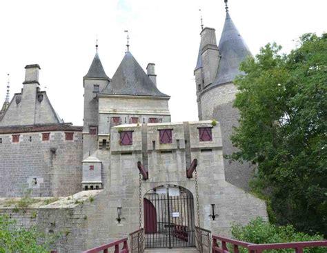 la rochepot chateau a vendre