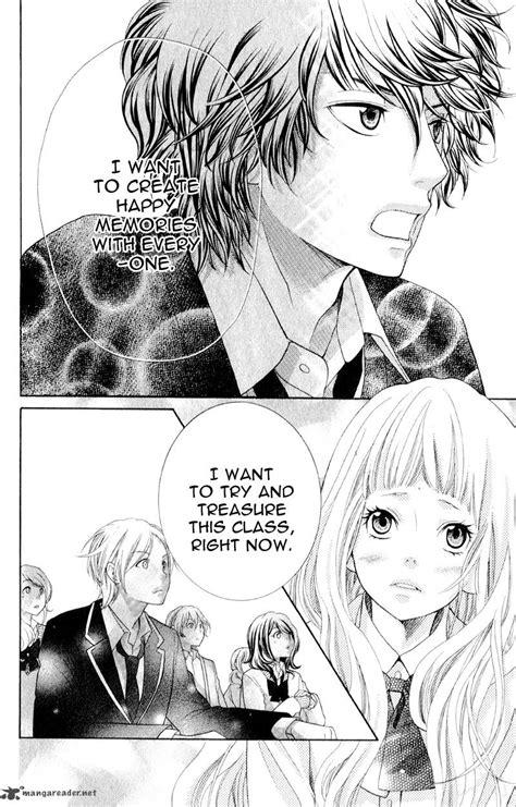 kyou no kun kyou no kun 5 read kyou no kun 5 page 30