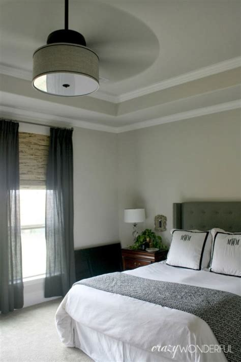 ceiling fans for bedrooms 27 interior designs with bedroom ceiling fans messagenote