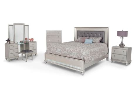 king bedroom sets clearance king size bedroom sets clearance home design
