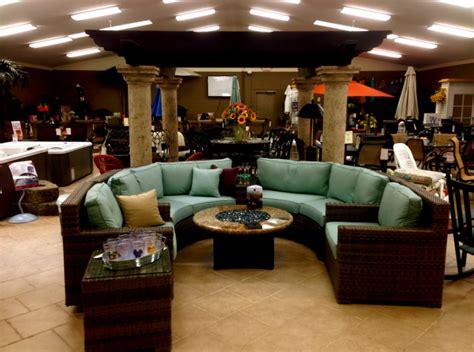 outdoor furniture showroom outdoor patio furniture showroom cleveland ohio