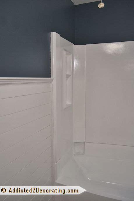spray painting bathroom tiles 25 best ideas about painting bathtub on