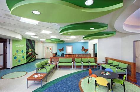 paint colors for veterinary clinic consejos 250 tiles para la decoraci 243 n consultorio