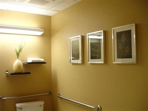 bathroom wall ideas decor amazing of bathroom wall decor ideas modern ide