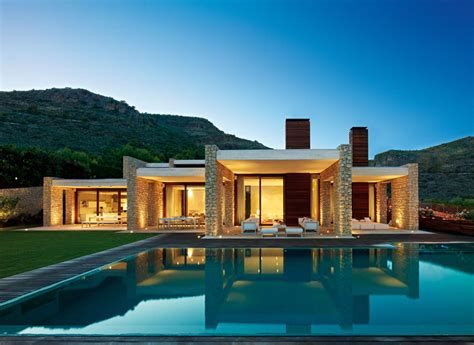 modern home architecture modern architecture defining contemporary lifestyle in