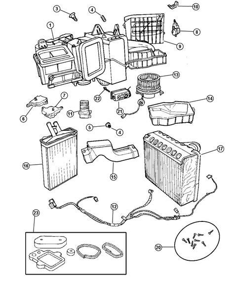 service manual 1993 chrysler lebaron heater coil replacement manual free service manual 1993 service manual heater coil 1994 chrysler concorde how to instail service manual 1998 dodge