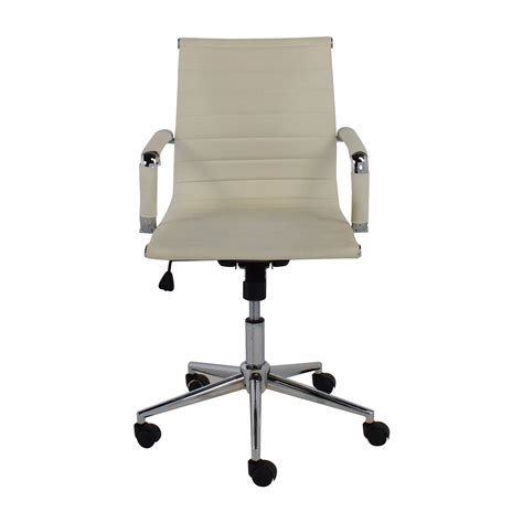 modern leather desk chair modern leather desk chair simple modern leather and