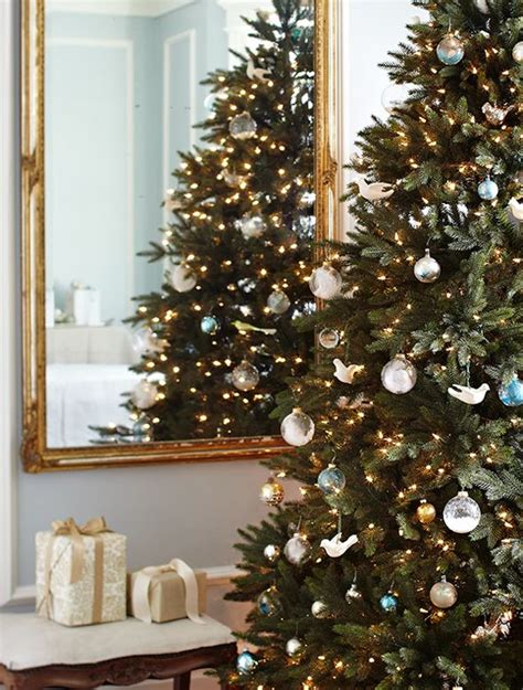 how to hang lights on tree balsam hill