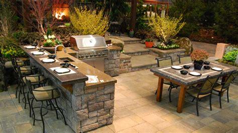 outdoor living outdoor living design portland beaverton forrest