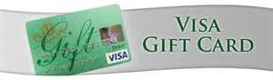 can you make purchases with a visa gift card buy gift cards united prairie bank