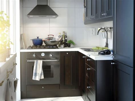 kitchen designs on a budget 28 small kitchen designs on a budget small kitchen
