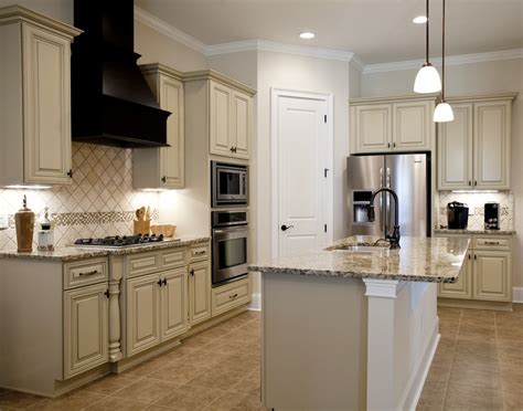 How To Build Kitchen Cabinet magnificent corner pantry look birmingham traditional