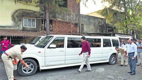 Illegal Modification To Cars by Scorpio Stretch Limousines Other Car Modifications Which