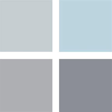 greyish blue paint best 25 greyish blue ideas on paint colours