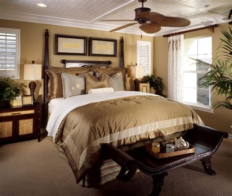 master bedroom decorating ideas with furniture 138 luxury master bedroom designs ideas photos home
