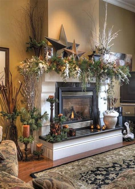 fireplace decorations for decoration ideas for fireplace ideas for home