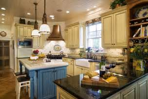 1930s kitchen design adorable throwback 1930s kitchen design ideas with