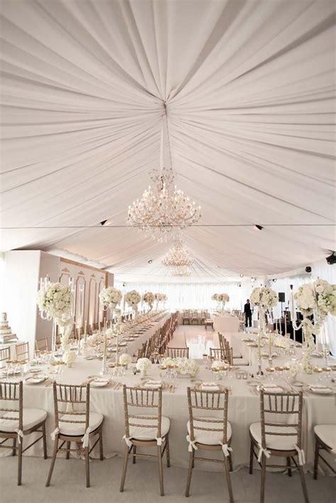 white wedding decoration ideas best 25 sophisticated wedding decorations ideas on