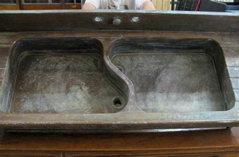 german kitchen sinks german kitchen sinks 28 images hpb german kitchen 304