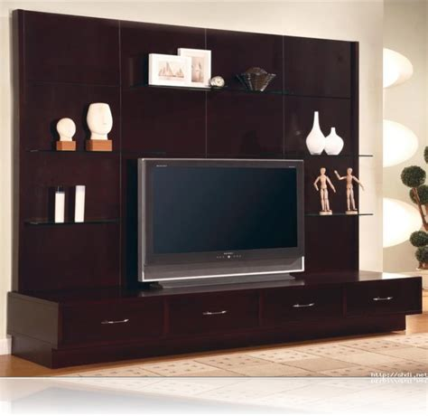 wall furniture 7 cool contemporary tv wall unit designs for your living room