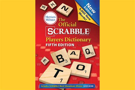 scrabble dictionary z words scrabble dictionary z words