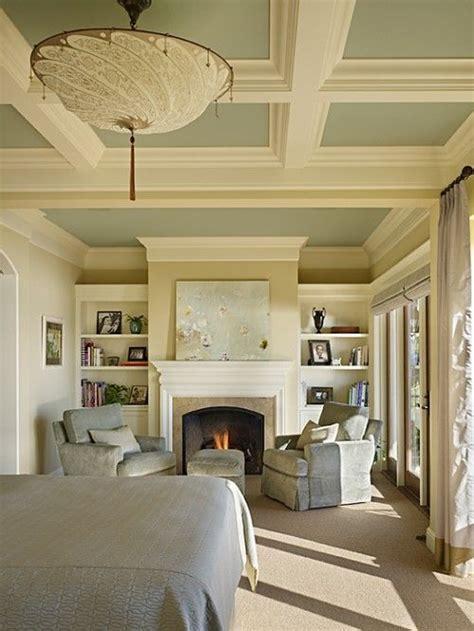 paint color for ceiling ceiling home decor misc ideas