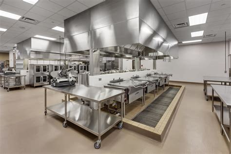 how to design a restaurant kitchen top 10 tips to upgrade your restaurant kitchen