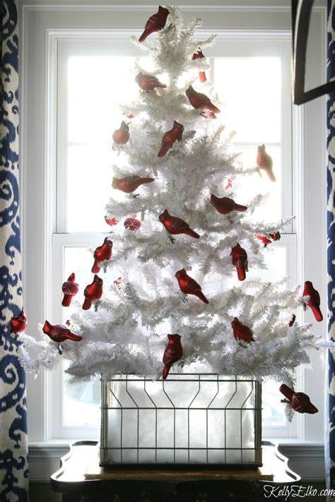 white ornaments for tree 17 best ideas about white trees on